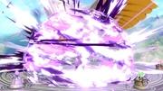 Explosion magica (Elegir Orden) SSBU.jpg