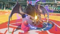 Kazuya-Kirby 2 SSBU.jpg
