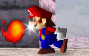 Bola de fuego Mario SSB.png