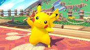 Captura Oficial Pikachu (SSBWiiU).jpg