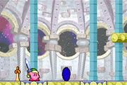 Capa dimensional en Kirby Pesadilla en Dream Lands.jpg