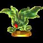 Trofeo de Rey de las Sombras SSB4 (3DS).png