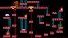 Mario y Donkey Kong en 75m SSB4 (Wii U).jpg