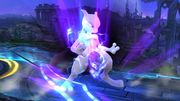 Burla lateral Mewtwo (2) SSB4 (Wii U).JPG
