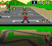 Clásico Super Mario Kart SSB4 (Wii U).png