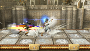 Bloqueo simple (2) SSB4 (Wii U).png