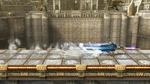 Embestida huracán SSB4 (Wii U).png