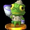 Trofeo de Papilo SSB4 (3DS).png