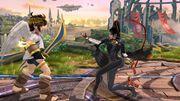 Agarre Normal Bayonetta SSB Wii U.jpg