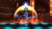 Ataque fuerte superior de Samus Zero (2) SSB4 (Wii U).png