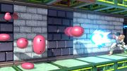 Sukapon usando Tondeker contra Ryu SSBU.jpg