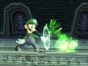 Bola de Fuego Luigi SSBB.jpg
