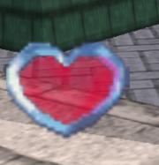 Contenedor corazón SSB.png