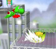 Lanzamiento trasero de Pikachu (2) SSB.png