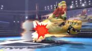 Bowser ataque nuevo Trailer Wii U SSB4.png