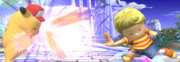 Ataque rapido Lucas SSBB.png