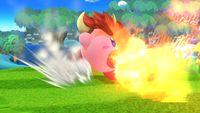 Bowser-Kirby 2 SSB4 (Wii U).jpg