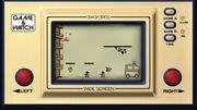 Zona Extraplana X SSB4 (Wii U).jpg