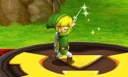 Burla superior Toon Link SSB4 (3DS).JPG