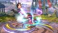 Accesorio de absorción de energía SSB4 (Wii U).png