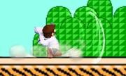 Eolosábana SSB4 (3DS).JPG