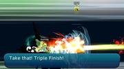 Remate triple (1) SSBU.jpg