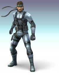 Snake SSBB.jpg