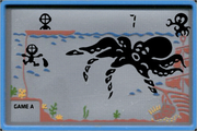 Octopus Game & Watch.png