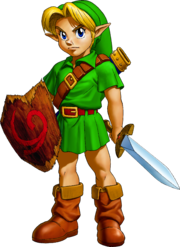 Young Link Ocarina of Time.png