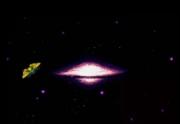 Explosión de Planeta Zebes Super Metroid.png
