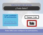 Modo Torneo SSBB (3).jpg