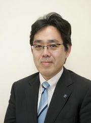 Ryuta Kawashima.jpg