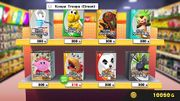 Tienda de Trofeos SSB4 (Wii U).jpg