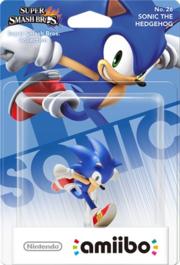Embalaje del amiibo de Sonic.png