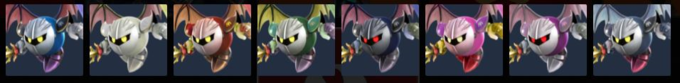 METAKNIGHT SSB4.ALTS.png