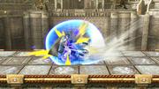 Bloqueo reverso SSB4 (Wii U).png