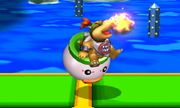 Burla superior Bowser Jr. SSB4 (3DS).JPG