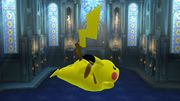 Indefensión Pikachu SSB4 (Wii U).jpg