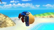 Indefensión Tirador Mii SSB4 (Wii U).jpg