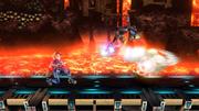 Látigo magnético (4) SSB4 (Wii U).png