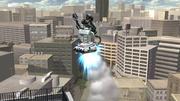 Ultrapropulsor robo SSB4 (Wii U).png