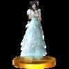 Trofeo de Maya SSB4 (3DS).png