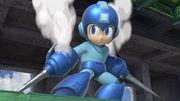 Mega Man en Wrecking Crew SSBU.jpg