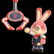 Conejo de los recreativos SSBU.png