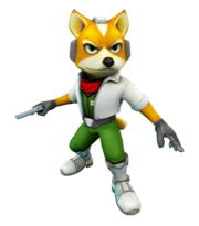 Fox Star Fox 64 3D.png