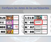 Modo Torneo SSBB (5).jpg