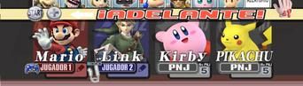Personajes en el modo Multijugador.png