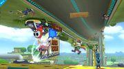 Circuito de Mario SSB4 (Wii U) (2).jpg