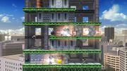 Wrecking Crew SSB4 (Wii U) (1).jpg