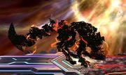 Master Core - Lanzas (1) - SSB4 (3DS).JPG
